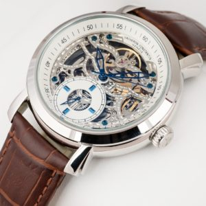 Patek Philippe Vecheron Constantin Grand Complications Limited New Edition Price In Pakistan