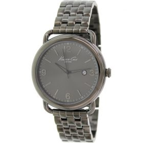 Kenneth Cole Men's KC9256 Price In Pakistan