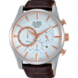 Alba AT3795X1 For Men Watch Price In Pakistan
