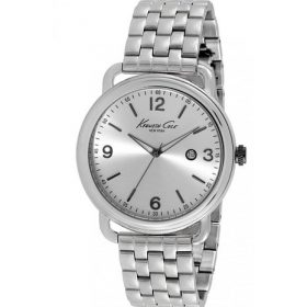 Kenneth Cole New York Men's KC9255 Watch Price In Pakistan
