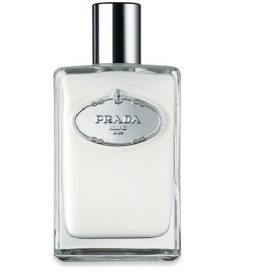 Prada Infusion Homme - 100ml EDT Price In Pakistan
