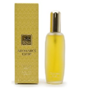 Clinique - Aromatic Elixir - 100ml EDP Original Perfume For Women Price In Pakistan