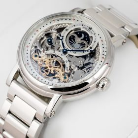 Patek Philippe Grand Complications Moon Phase Tourbillon Price In Pakistan