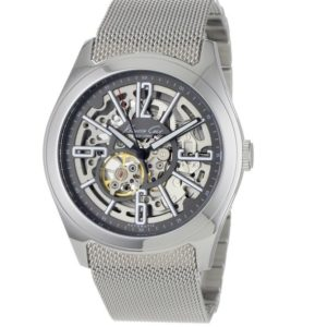Kenneth Cole New York Men's KC9021 Price In Pakistan