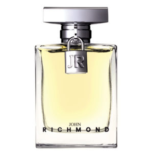 Original John Richmond - 100ml EDP Price In Pakistan