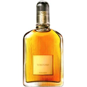 Tom Ford Perfume For Men - 100ml Price In Pakistan