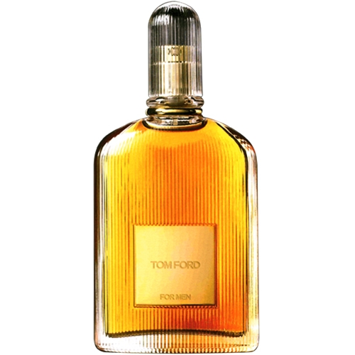 Tom Ford Perfume For Men 100ml Price In Pakistan For Men With Free