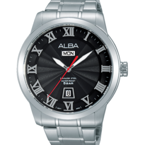Alba AV3273X1 For Men Watch Price In Pakistan