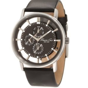 Kenneth Cole New York Men's KC1853 Price In Pakistan