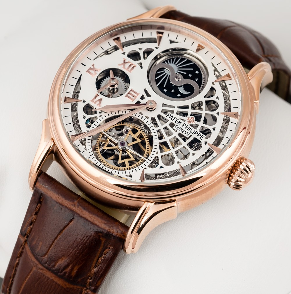 cc6433e32d2 second hand patek philippe watches used patek philippe watches for ...