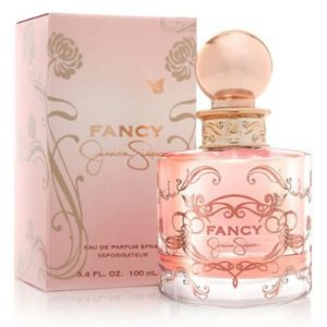 Halston - Fancy by Jessica Simpson - 100ml EDP Original Perfume For Women Price In Pakistan