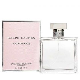 Ralph Lauren Romance EDP 100ml Women Perfume Price In Pakistan