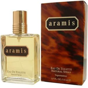 Original Aramis Price In Pakistan