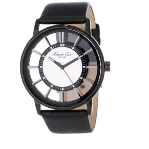 Kenneth Cole New York Men's KC1752 Price In Pakistan