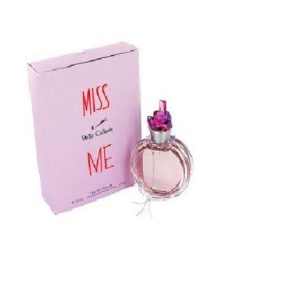 Stella Cadente - Miss Me - 50ml EDP Original Perfume For Women Price In Pakistan