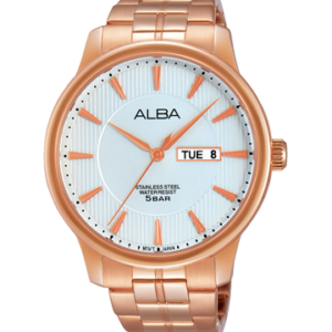Alba AV3286X1 For Men Watch Price In Pakistan