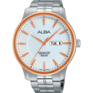 Alba AV3290X1 For Men Watch Price In Pakistan