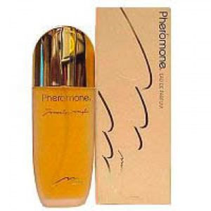 Marilyn Miglin - PHEROMONE - 100mls EDP Original Perfume For Women Price In Pakistan
