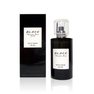 Kenneth Cole - Black for Her - 100ml EDP Original Perfume For Women Price In Pakistan