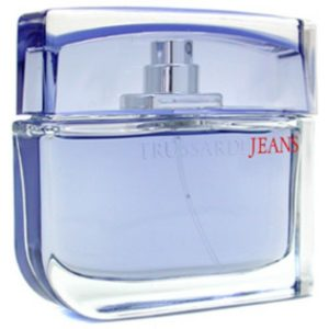 Trussardi - Jeans - 75ml EDT Original Perfume For Women Price In Pakistan