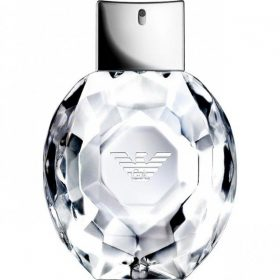 Giorgio Armani Emporio Armani Diamonds - 50ml EDP Original Perfume For Women Price In Pakistan