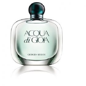 Giorgio Armani Acqua Di Gioia - 100ml EDP Original Perfume For Women Price In Pakistan