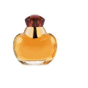 Oleg Cassini - Cassini - 90mls EDP Original Perfume For Women Price In Pakistan