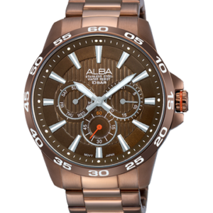 Alba AP6299X1 For Men Watch Price In Pakistan