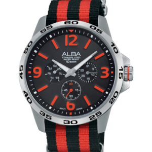 Alba AP6319X1 For Men Watch Price In Pakistan
