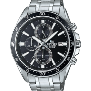 Casio Edifice EFR-546D-1AVUDF Price In Pakistan