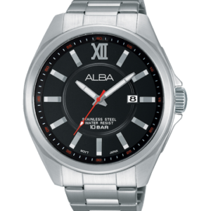 Alba AS9993X1 For Men Watch Price In Pakistan