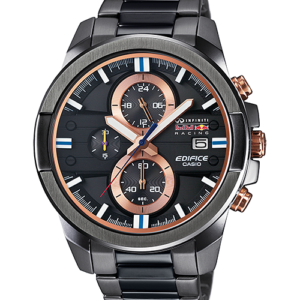 Casio Edifice EFR-543RBM-1ADR