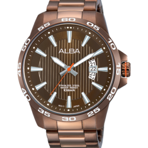 Alba AS9995X1 For Men Watch Price In Pakistan