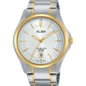 Alba AS9952X1 For Men Watch Price In Pakistan