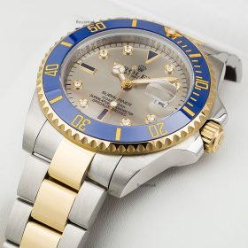 Rolex Oyster Prepetual Submarine