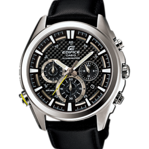 Casio Edifice EFR-537L-1AVDF Price In Pakistan