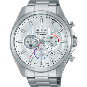 Alba AT3775X1 For Men Watch Price In Pakistan