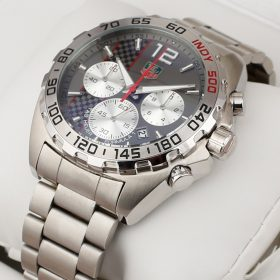Tag heuer Formula 1 Indy 500 Limited Edition Price In Pakistan
