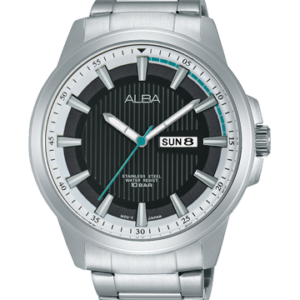 Alba AV3313X1 For Men Watch Price In Pakistan
