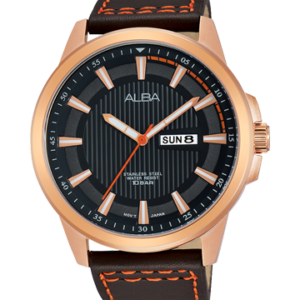Alba AV3316X1 For Men Watch Price In Pakistan