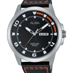 Alba AV3317X1 For Men Watch Price In Pakistan