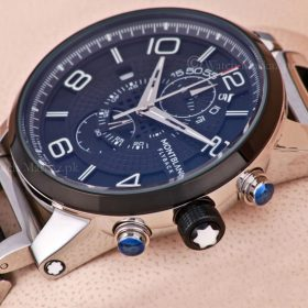 Montblanc FlyBack Price In Pakistan