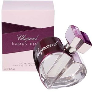 Chopard Happy Spirit - 75ml EDP Original Perfume For Women Price In Pakistan