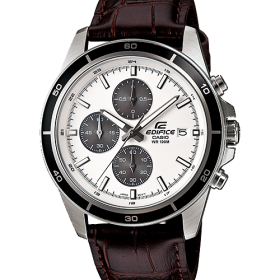 Casio Edifice EFR-526L-7AVUDF Price In Pakistan