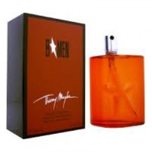 Thierry Mugler - Angel B Men - 100ml EDT Price In Pakistan