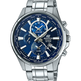 Casio Edifice EFR-304D-2AVUDF Price In Pakistan