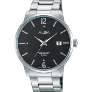 Alba AS9975X1 For Men Watch Price In Pakistan