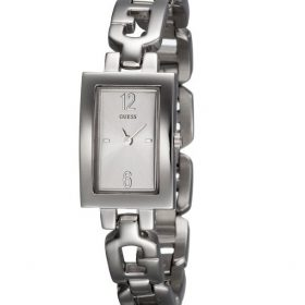 Guess Women's Watch I70582L1 Price In Pakistan