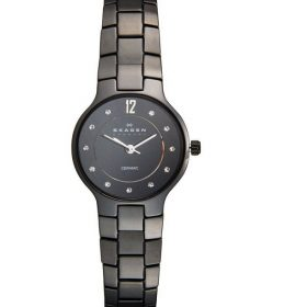 Skagen 572SBXBC Women's Watch Price In Pakistan