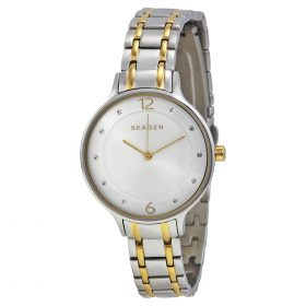 Skagen SKW2321 Women's Watch Price In Pakistan